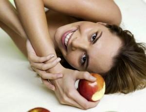 как правильно выбрать диету