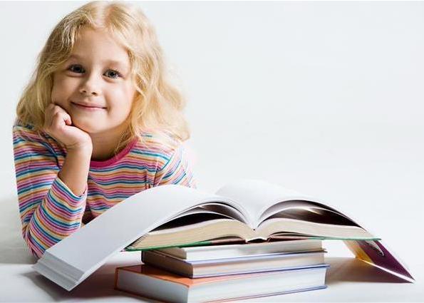 Научить детей адаптироваться в школе