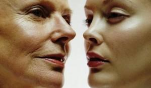 Обмануть старость