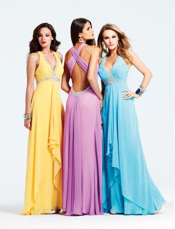 Платья псков вечерние платья платья