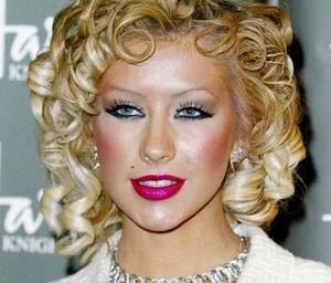 Какой макияж не любят мужчины