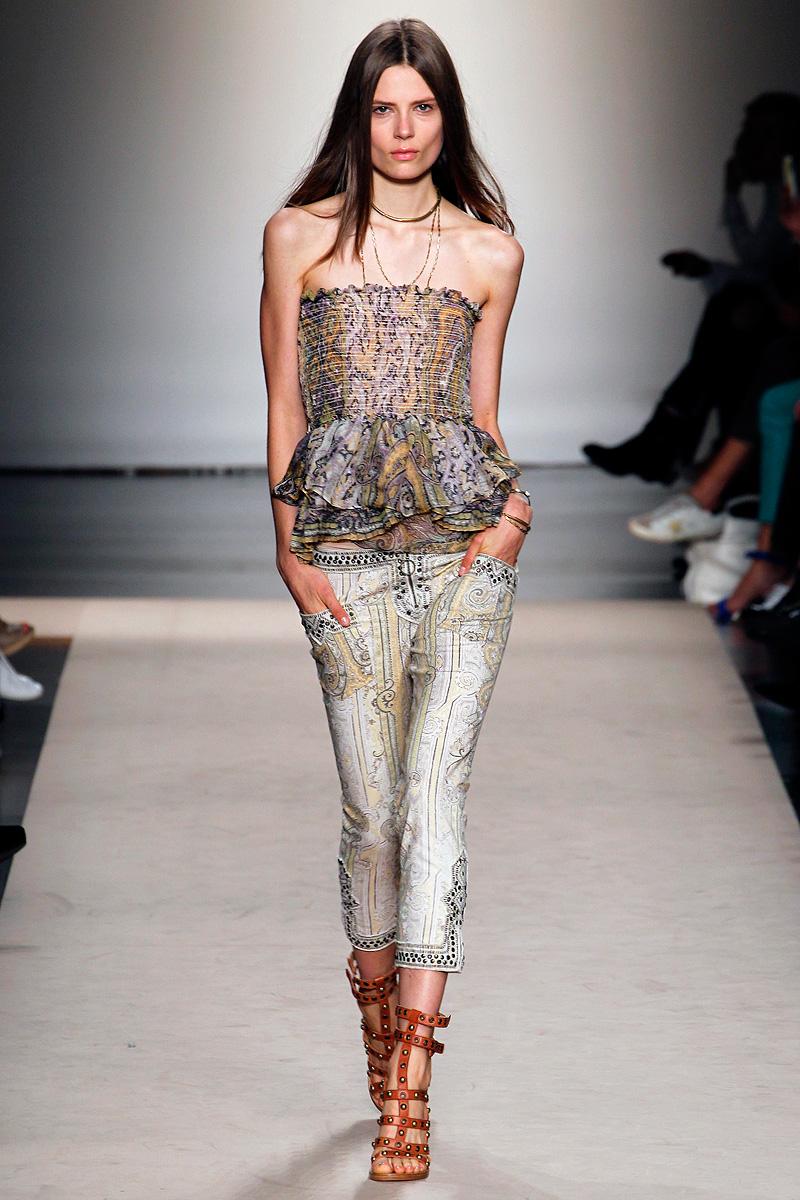 Fashion tops for ladies 15