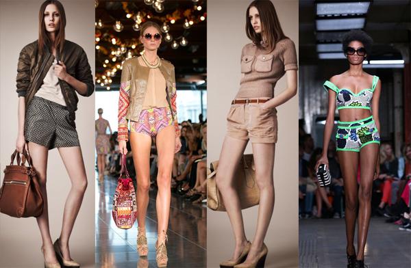 Платья - интернет-магазин одежды