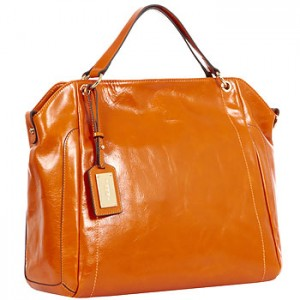 Модные сумки