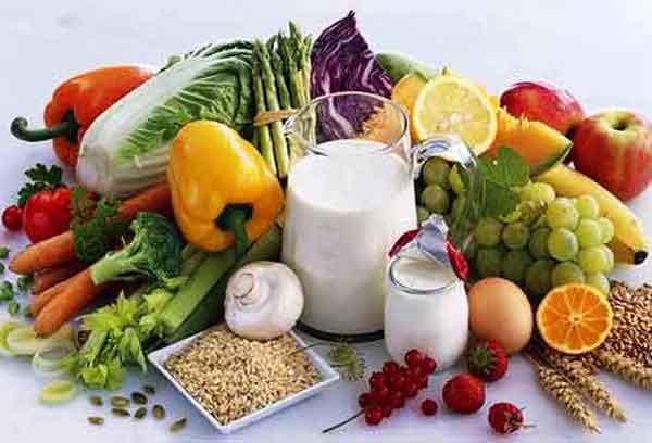 Эффективные диеты: Диета Протасова