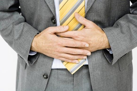 Лечение артрита у детей форум