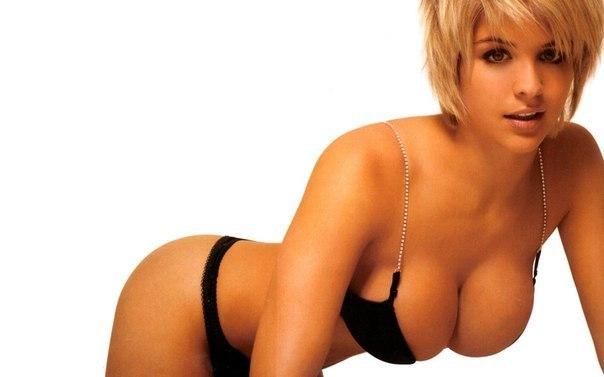 Секси. красивая. девушки. грудь. Mac Users (OS X) Allow image to