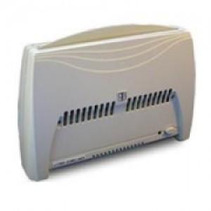 Чистота воздуха, ионизаторы