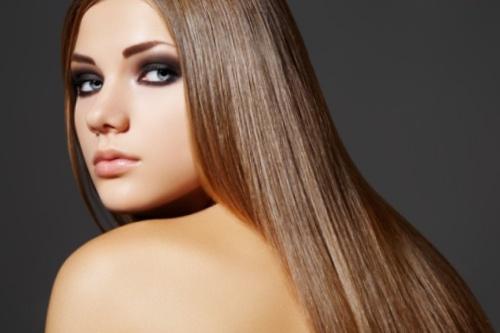 Что нужно для укрепления волос