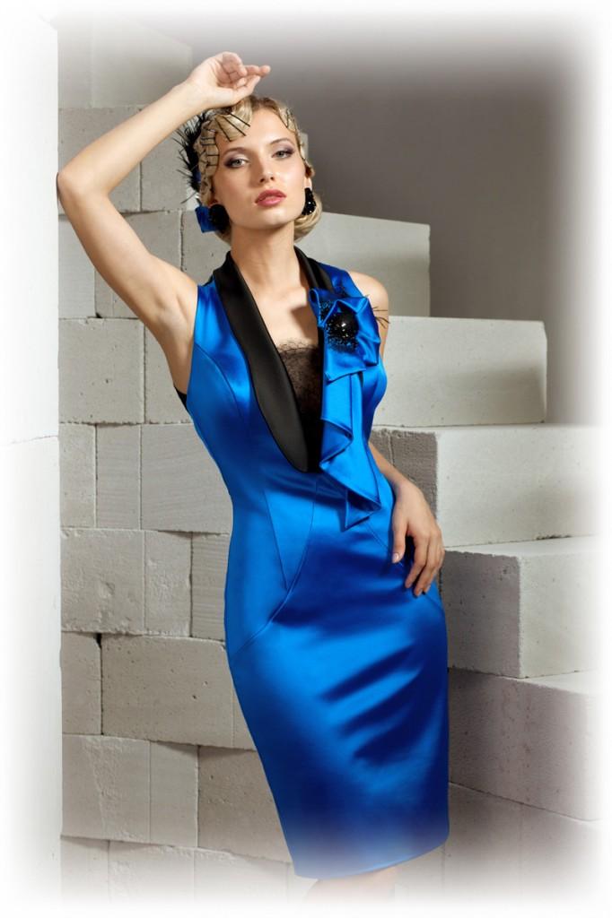 Прозрачное Платье Из Гипюра 17