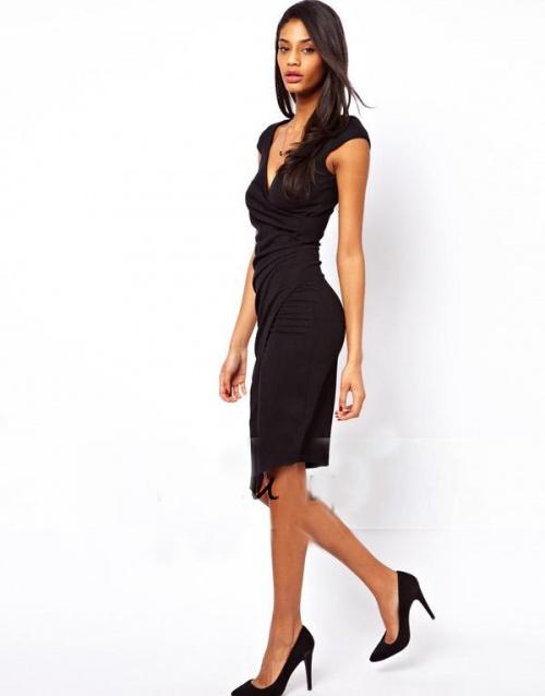 Сайт дешевой качественной одежды