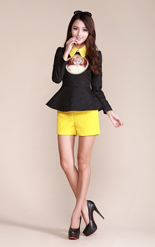 Дешевая Женская Одежда Из Китая Доставка