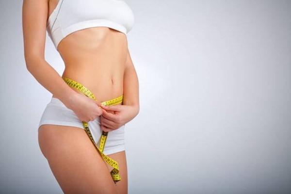 безвредные препараты для похудения