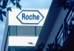 Компания Roche