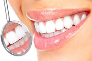 Записаться к стоматологу