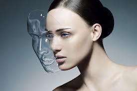 Этапы развития пластической хирургии