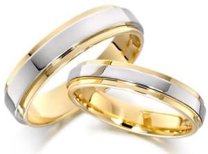 Как правильно выбирать кольца
