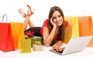 Удобная и выгодная покупка обуви в онлайн-магазинах
