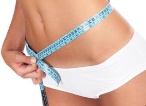 Как быстро похудеть без вреда для здоровья