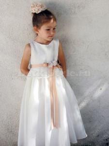 Праздничная одежда на выпускной в детском садике на любой вкус