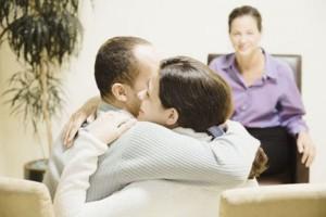 Хороший психотерапевт: Москва  и ее специалисты
