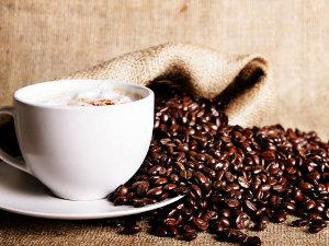 Кофе – враг или друг