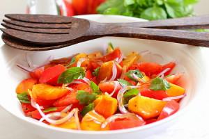 Рецепт эстонского салата