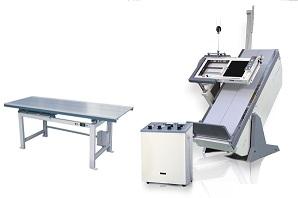 Требования к размещению рентгеновского кабинета