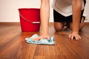 Инновационные средства для эффективной уборки