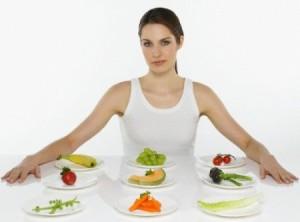 Ограничения и рекомендации диеты
