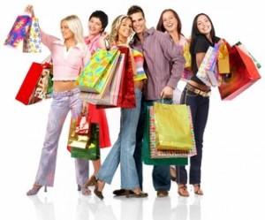 Особенности покупки одежды в интернет-магазинах