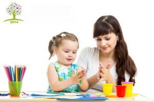 Какую пользу приносят творческие мастер-классы для детей?