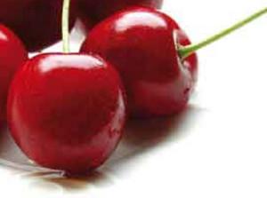 Лечебные свойства вишни. Лечебные свойства черешни