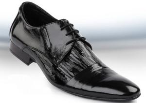 Интересные факты выбора обуви для мужчин