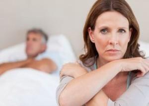 Клинические проявления краш-синдрома