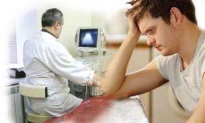 Витамины и развитие рака