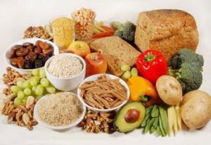 Недостаточность витамина В1 (тиамина)