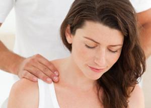 Лечение без лекарств-остеопатия