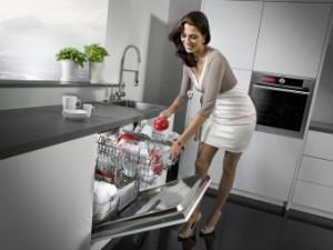 Ежедневная домашняя работа