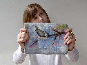Как распознать текстильные волокна