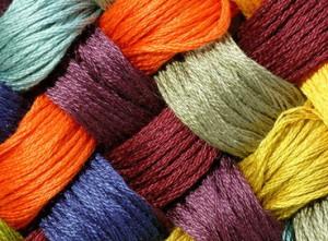 Краткие сведения о текстильных волокнах