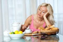 Высококалорийная диета