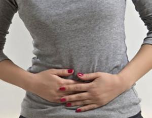 Инфицирование мочевыводящих путей