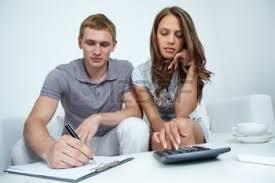 Планирование свадебного бюджета