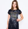 Платья большого размера в интернет-магазине из Иваново по цене обычных, Платья большого размера, Интернет магазин